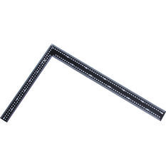 SCA Steel Set Square - 400mm x 600mm, , scaau_hi-res
