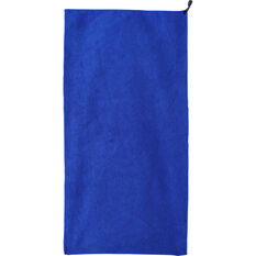 Cabin Crew Boot Towel - Dark Blue, , scaau_hi-res