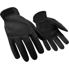 Ringers Turbo Plus Slip-On Gloves - Large, , scaau_hi-res