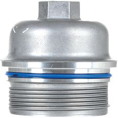 Tridon Oil Filter Cap TCC026, , scaau_hi-res