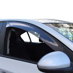 Matrix Weathershield - Slimline, H305SLPT, Suits Holden Commodore, VE/VF, Passenger's Side, , scaau_hi-res