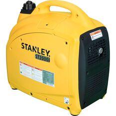 Generator Inverter - 2Kva, , scaau_hi-res