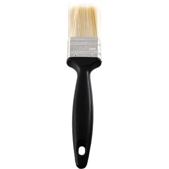 SCA Paint Brush - Flat, 38mm, , scaau_hi-res