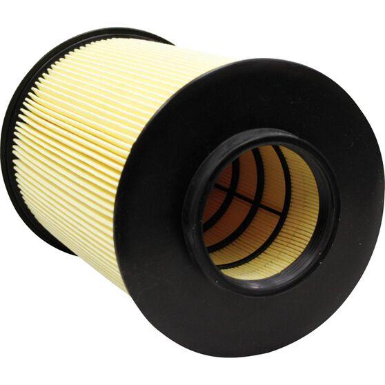 Ryco Air Filter - A1630, , scaau_hi-res