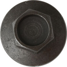 Tridon Oil Drain Plug TDP022, , scaau_hi-res