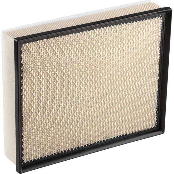 Ryco Air Filter - A1829, , scaau_hi-res
