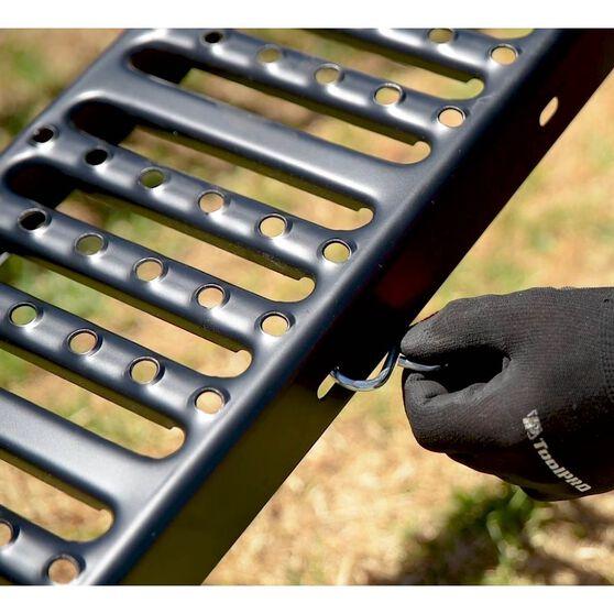 SCA Loading Ramps Steel Pair 540kg, , scaau_hi-res