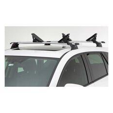 Prorack Roof Rack Kayak Holder Kit, , scaau_hi-res