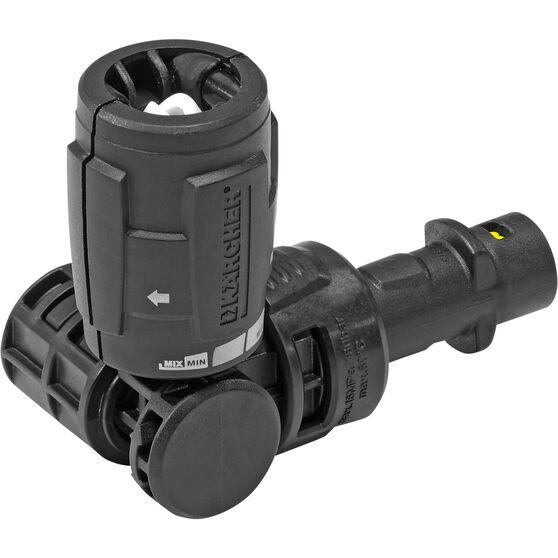 Kärcher 360 Vario Spray Adaptor, , scaau_hi-res