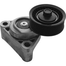 Gates Belt Tensioner - 38195, , scaau_hi-res