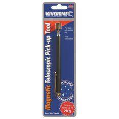 Kincrome Magnetic Pick Up Tool, , scaau_hi-res