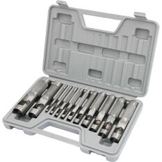 SCA Hollow Punch Set - 12 Pieces, , scaau_hi-res