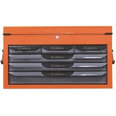 Tool Cabinet - 26, 6 Drawer, , scaau_hi-res