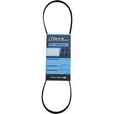 Calibre Drive Belt - 6PK1130, , scaau_hi-res