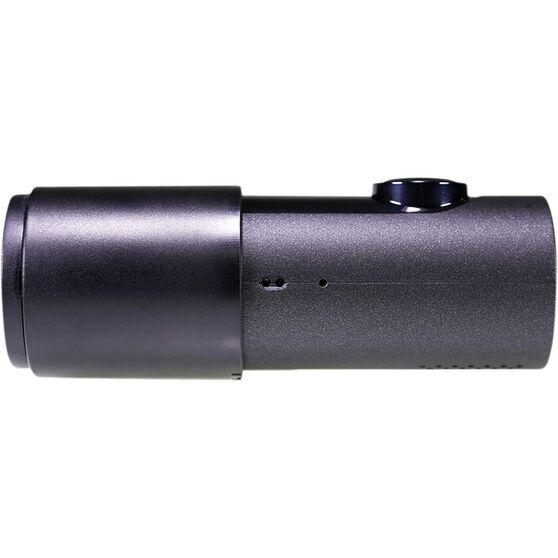 Gator 1080p Barrel Dash Cam with WiFi - GHDVR82W, , scaau_hi-res