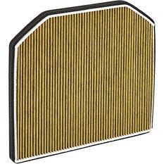 Ryco Cabin Air Filter N99 MicroShield RCA162M, , scaau_hi-res