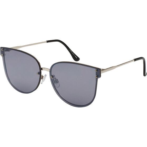 Sunglasses UV400 Ladies, , scaau_hi-res