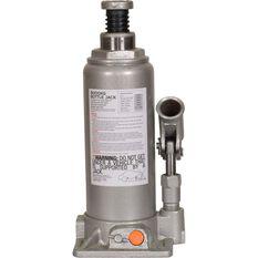 SCA Hydraulic Bottle Jack 8000kg, , scaau_hi-res