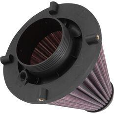 K&N Air Filter - E-3051, , scaau_hi-res