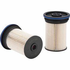 Ryco Fuel Filter R2833P, , scaau_hi-res