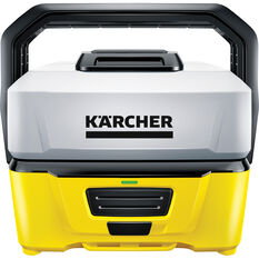 Kärcher Portable Washer, , scaau_hi-res