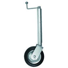 Jockey Wheel - Standard, 8, , scaau_hi-res