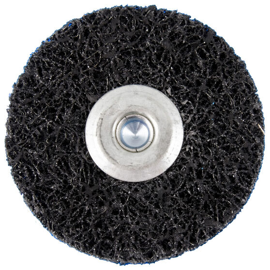 Norton Rapid Strip Disc - 100mm x 12mm, , scaau_hi-res