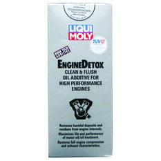 Liqui-Moly Engine Detox Treatment - 500mL, , scaau_hi-res
