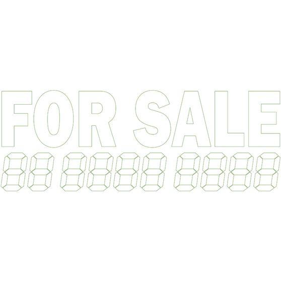 Hot Stuff Sticker - For Sale, Vinyl, , scaau_hi-res