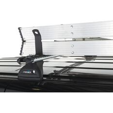 Load Holder S-Wing Roof Racks, , scaau_hi-res