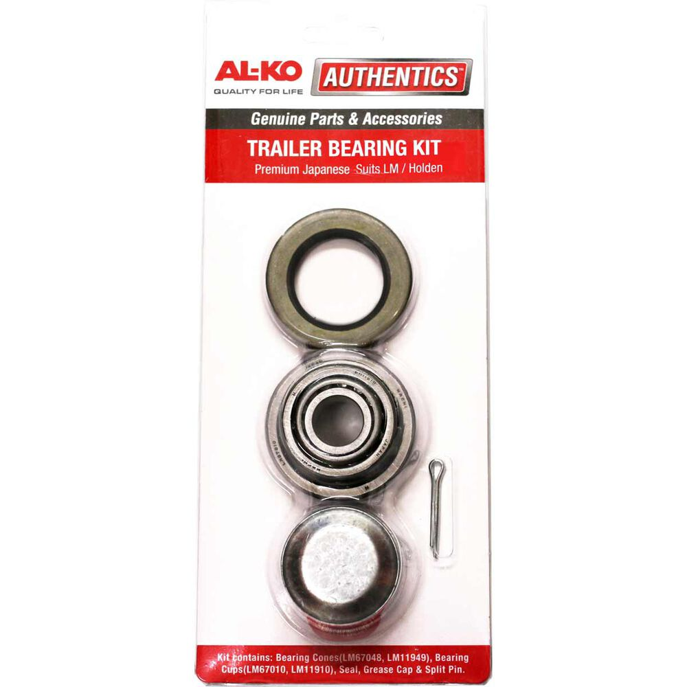 Al Ko Bearing Amp Seal Kits Holden Lm Supercheap Auto