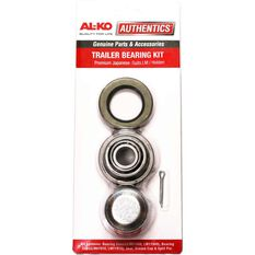 AL-KO Bearing & Seal Kits Holden LM, , scaau_hi-res