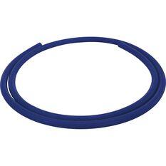 Vacuum Hose - Blue, 3mm x 3m, , scaau_hi-res
