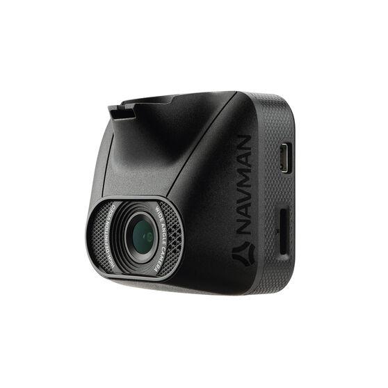 Navman 1080P FHD Dash Cam FOCUS100 + 16GB Card, , scaau_hi-res
