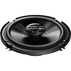 Pioneer TS-G1620F-2 2-Way 6 Inch Speakers, , scaau_hi-res