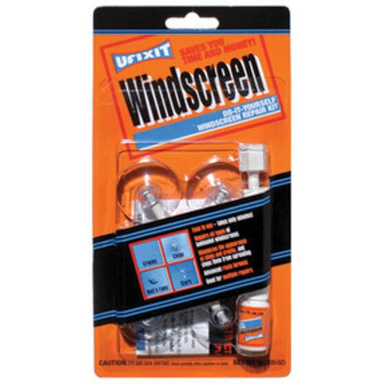 Windscreen Repair Kit, , scaau_hi-res