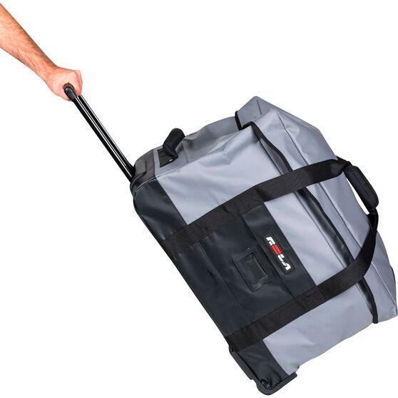 Rola Rolling Duffle Bag - 650 x 380 x 440mm, 59101, , scaau_hi-res