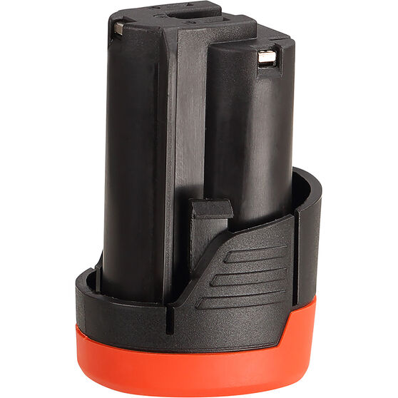 ToolPRO Battery Pack 2.0Ah 12V, , scaau_hi-res