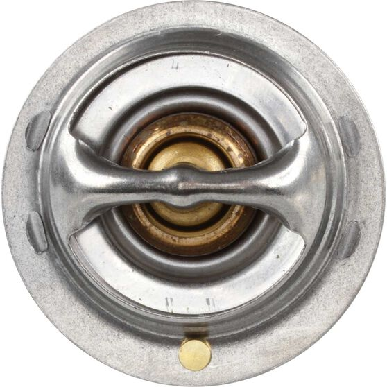 Thermostat, , scaau_hi-res