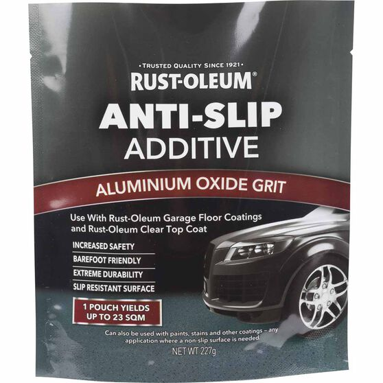 Rustoleum Anti-Slip Additive, , scaau_hi-res