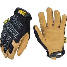 Original 4X Gloves - Mens, Large, , scaau_hi-res