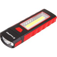 ToolPRO LED Pocket COB Worklight, , scaau_hi-res