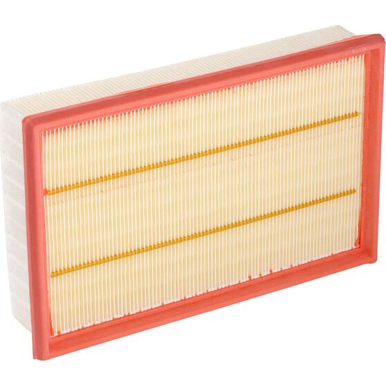 Ryco Air Filter - A1598, , scaau_hi-res