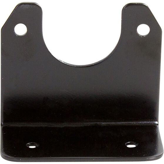 SCA Trailer Bracket, Angled - Small Round, , scaau_hi-res