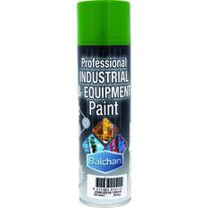 Industrial Enamel John Deere Green 400g, , scaau_hi-res