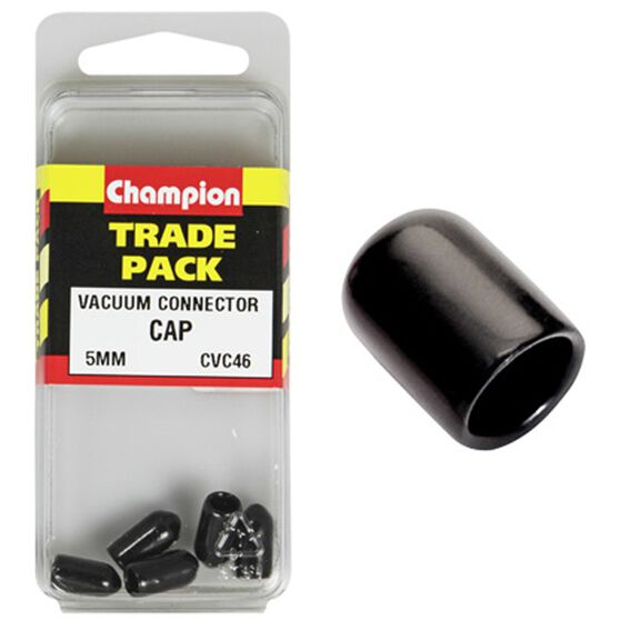 Champion Cap - 5mm, CVC46, Trade Pack, , scaau_hi-res