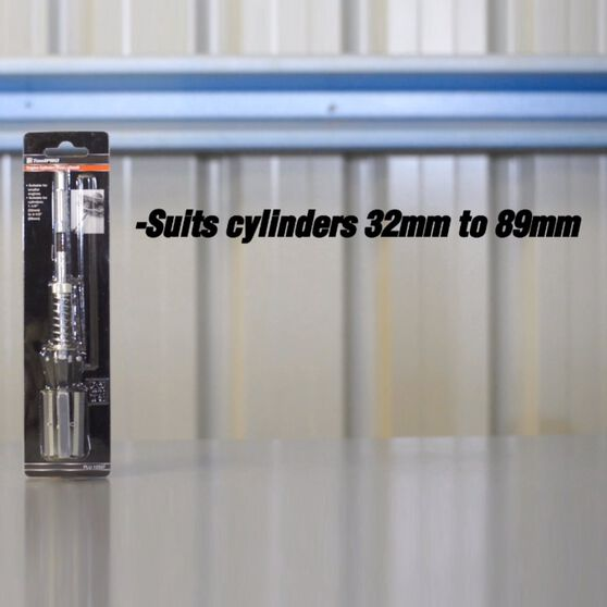 ToolPRO Engine Cylinder Hone - Small, , scaau_hi-res