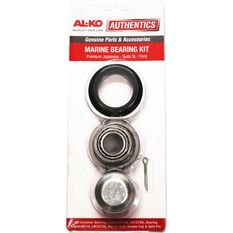 AL-KO Bearing & Seal Kit Ford Marine SL, , scaau_hi-res