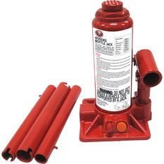 Hydraulic Bottle Jack - 4000kg, , scaau_hi-res