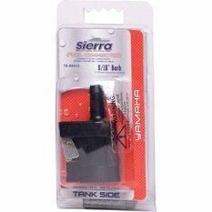 """Sierra Fuel Connector - 5/16"""" S-18-80415, , scaau_hi-res"""